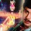 ramarajan-best-hit-movies