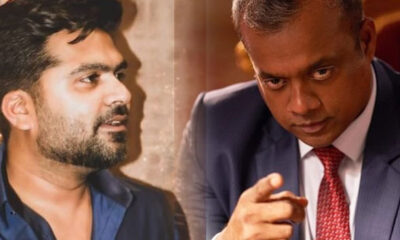 simbu-gautham-menon-movie