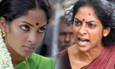 sriya-reddy-cinemapettai