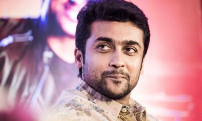 suriya-movie-part2