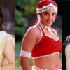 tamil-actress-old-cinemapettai