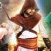 tamil-big-budget-movie-failed-in-boxoffice