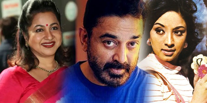 tamil-celebs-marriages