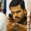 tamil-movies-real-stories-cinemapettai