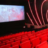 theatre-cinemapettai