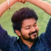 vijay-67-cinemapettai
