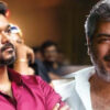 vijay-ajith-cinemapettai