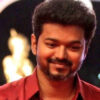 vijay-cinemapettai