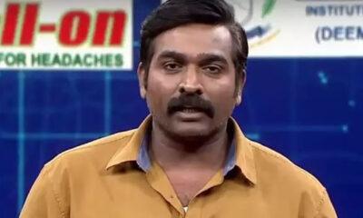 vijay-sethupathi-cinemapettai