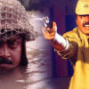 vijayakanth-police-movies
