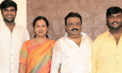 vijayakanth-sons-cinemapettai