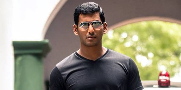 vishal-cinemapettai
