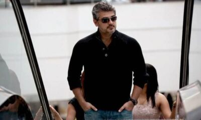 ajith-aarambam2-cinemapettai