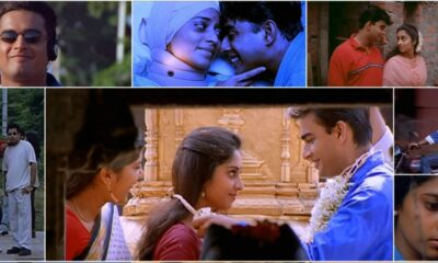 alaipayuthey-full-movie