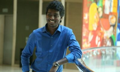 atlee-cinemapettai