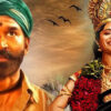 best-tamil-movies-in-amazon-prime