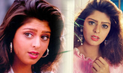 nagma-best-movies-cinemapettai