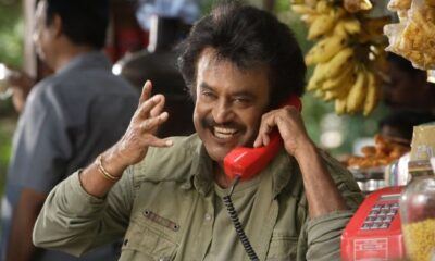rajinikanth-cinemapettai