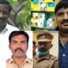 sathangulam-police