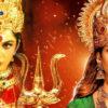 tamil-actress-amman