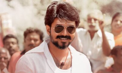 thalapathy-65-cinemapettai-1