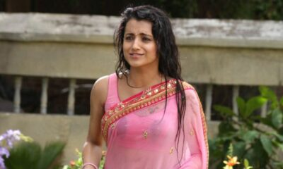 trisha-cinemapettai