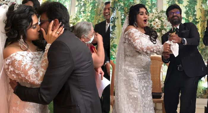 vanitha-marriage-issue