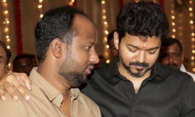 vijay-jagdish-cinemapettai