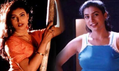 actress-roja-reentry