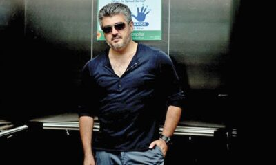 ajith-in-hindi-movie