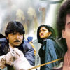 arun-pandian-movies