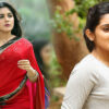 nivetha- thomas-cinemapettai