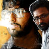 director-ram-hit-movies-cinemapettai