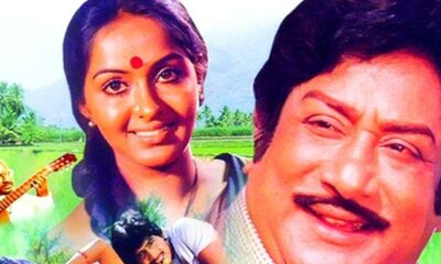 mudhal-mariyathai-movie-actor-cinemapettai