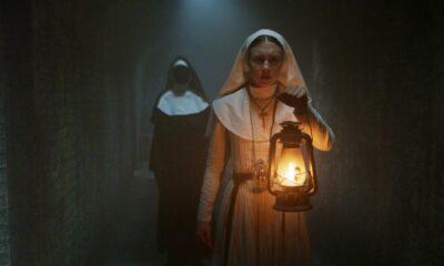 nun-satan-secrets