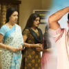 papanasam-cinemapettai