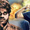 ramgopal-varma-hit-movies-cinemapettai