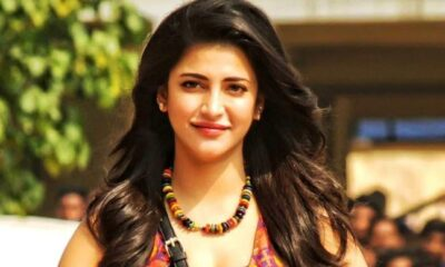shruthi-hassan-cinemapettai
