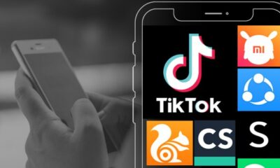 tikto-banned-tiktok-alternative