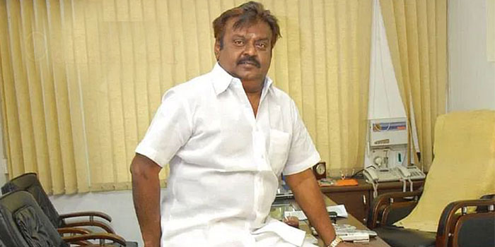 vijayakanth-new-look