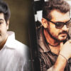 ajith-kumar-cinemapettai-1