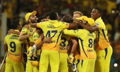 csk-cinemapettai