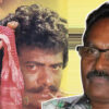 director-kasthuri-hit-movies