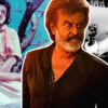 rajini-villian-cinemapettai