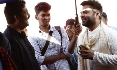 str-maanadu-update-cinemapettai