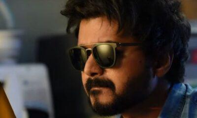 vijay-cinemapettai
