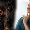 vijay-political-entry-cinemapettai