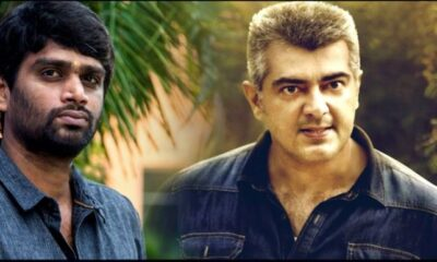 vinoth-ajith-cinemapettai