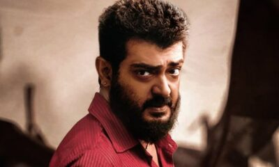 ajith-cinemapettai