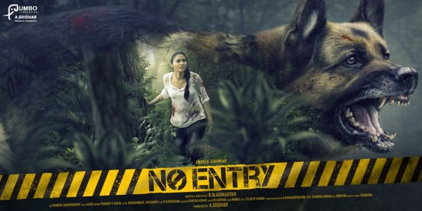 andrea-no-entry-first-look